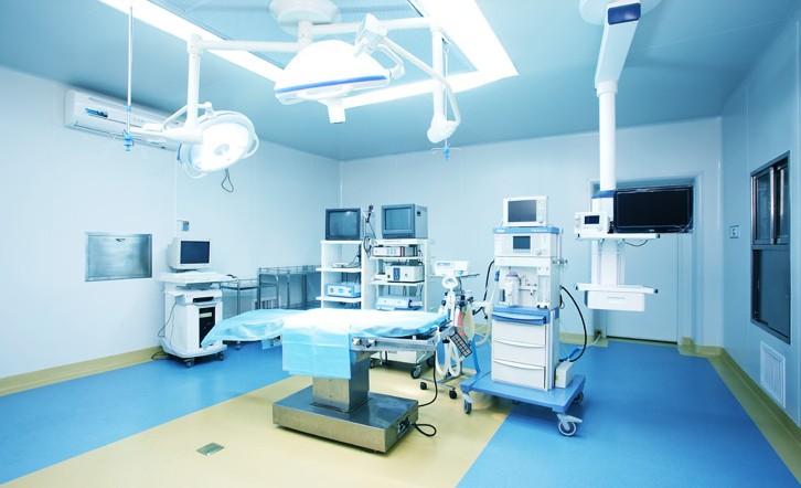 妇科人流医院都有哪些?要怎么选择?
